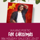 MM Holiday Romance | Waxing Poetic for Christmas on Sale