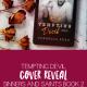 Cover Reveal for Tempting Devil!