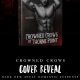 ☠️ COVER REVEAL: Crowned Crows of Thorne Point ☠️